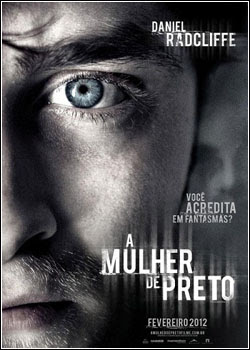 5 Download   A Mulher de Preto BluRay 720p Dual Audio