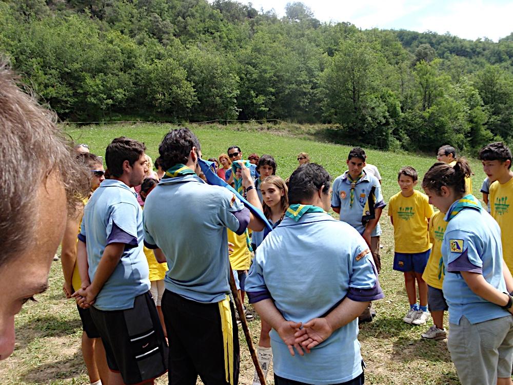 Campaments dEstiu 2010 a la Mola dAmunt - campamentsestiu257.jpg