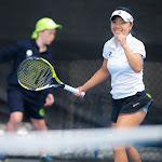 Kurumi Nara - Hobart International 2015 -DSC_4701.jpg