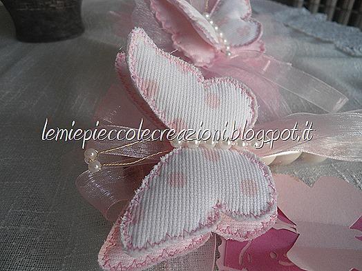 farfalla_bomboniera
