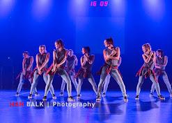 Han Balk Voorster Dansdag 2016-4949.jpg