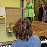Interactief schooltheater ZieZus voorstelling Maranza Prof Waterinkschool 50 jarig jubileum DSC_6769.jpg