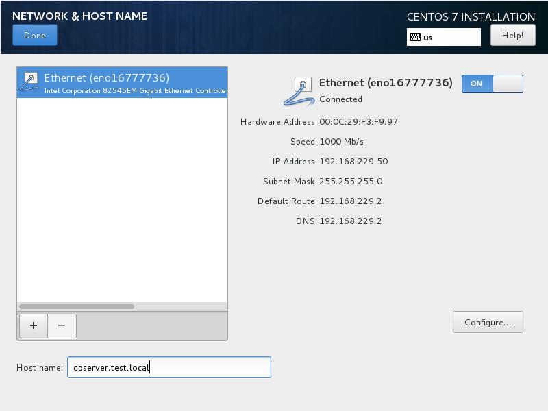 [centos-7-install-network-06%5B3%5D]