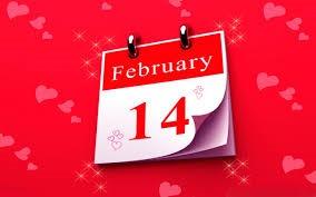 [14-Feb-Valentines-day4]