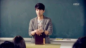 School 2015 E02 2308_副本