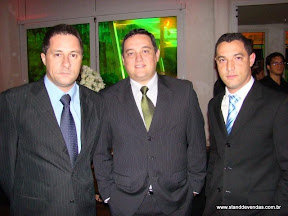 ADEMI-2009-15.jpg