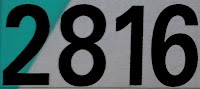 2816 - 186 208