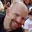 Jon Aharrah's profile photo