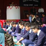 Matri Puja 2014-15 VKV Yazali (11).JPG
