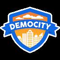 Democity - Ciudad Inteligente