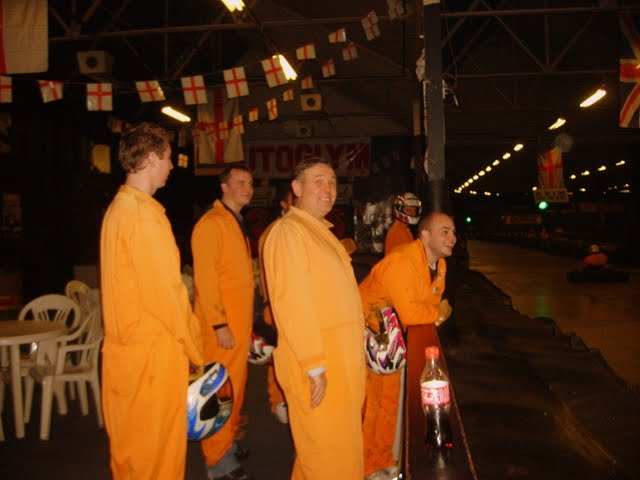 Go Karting in Letchworth - vrc%2Bkarting%2B021.jpg