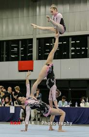 Han Balk Fantastic Gymnastics 2015-9625.jpg