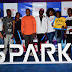 Photos From Tecno Spark 3 Party Owerri Edition