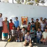 VivekanandaJayanthi2014