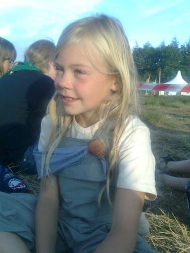 Ann mobil august 2009 049.jpg