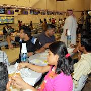 Midsummer Bowling Feasta 2010 251.JPG