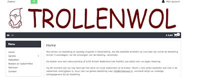 www.trollenwolweb.nl