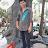 Yen Dara avatar image