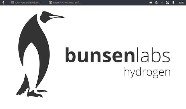 Repositorios-Debian-para-BunsenLabs-Hidrogen.jpg