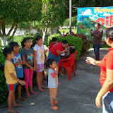 Evangelistic Outreach to Oxcum - IMG_20131018_155020.jpg