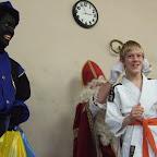 09-12-05 - Sinterklaas 120.JPG.jpg