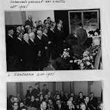 Oude foto's Koerts Meulen - Foto's Johan de Groot