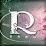 Rhea V's profile photo