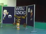 Rozpoczęcie roku szkolnego 2015/2016 w Niekłończycy