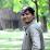 Manohar Pattar's profile photo