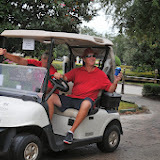 OLGC Golf Tournament 2013 - GCM_5991.JPG