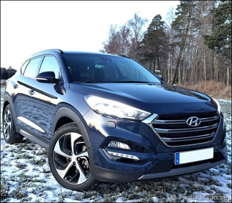 test hyundai tucson 2 0 crdi premium fixarfarsan. Black Bedroom Furniture Sets. Home Design Ideas