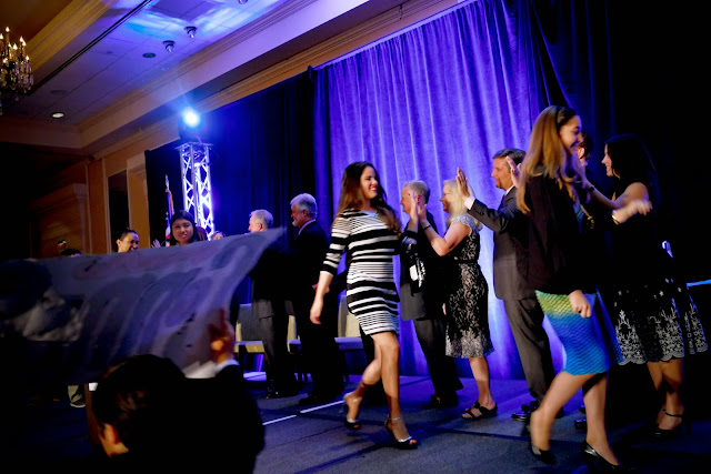 2014 Business Hall of Fame, Collier County - DSCF8200.jpg