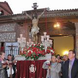 Fiestas Año 2009
