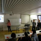 DAAD projekat PFV i DHBW Ravensburg - mart 2012 - P3230008.JPG