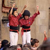 Diada de Sant Miquel 2-10-11 - 20111002_192_CdL_Lleida_Festa_Major.jpg