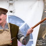 KESR  WWi Weekend - June, 2013-20.jpg