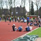 2011 04 02 Openingswedstrijd