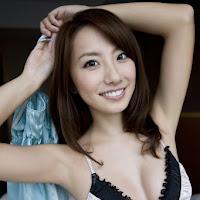 [BOMB.tv] 2010.03 Azusa Yamamoto 山本梓 ay028.jpg