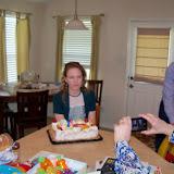 Tinas Birthday - 116_7612.JPG
