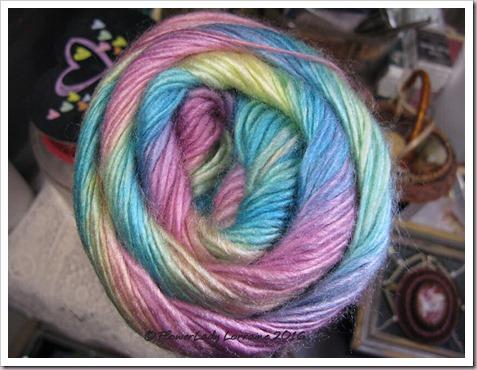 08-01-yarn2