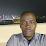 محمد مكي's profile photo