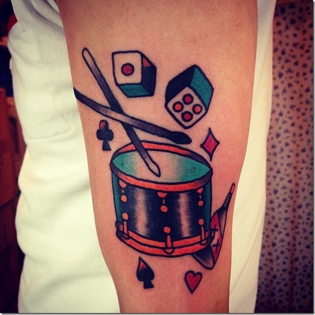 tatuajes_de_musica_12