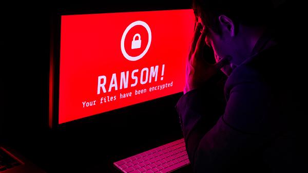 Peneliti Temukan Nimzaloader, Malware yang Ditulis dalam Bahasa Coding Nim