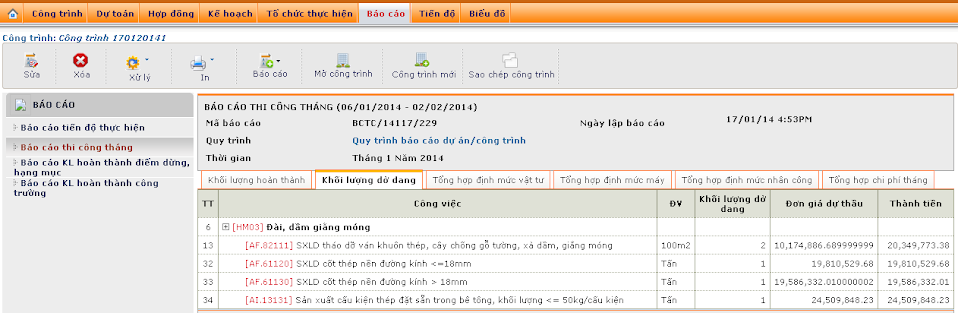 3. tong hop khoi luong do dang.PNG