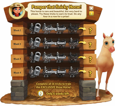 farmville-2-training-stall-quests-farmville-2-cheat