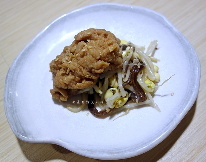 14 京澤日式石頭鍋物