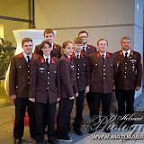 Kruegerltanz2015-Cam10058.jpg