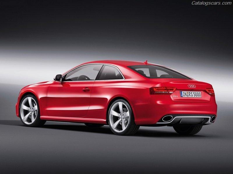صور سيارة اودى ار اس 5 2012 - اجمل خلفيات صور عربية اودى ار اس 5 2012 - Audi RS5 Photos Audi-RS5_2011_03.jpg