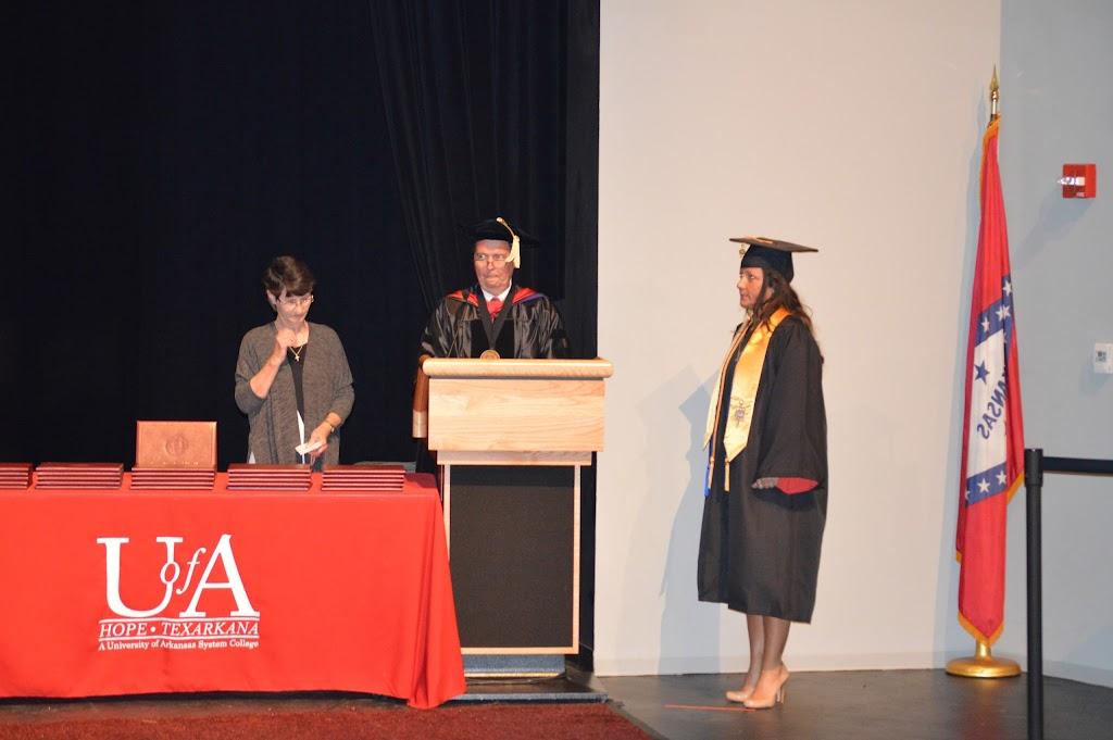 UAHT Graduation 2016 - DSC_0415.JPG