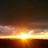 Graham Gidley avatar image